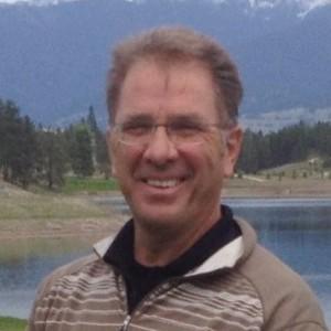 Murray Lengyel